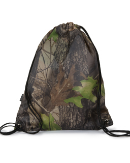 Big Buck Cinchpack-Gemline