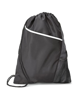 Surge Sport Cinchpack-Gemline