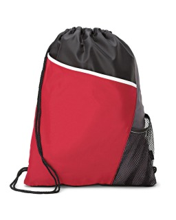 Surge Sport Cinchpack-