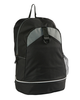 Canyon Backpack-Gemline