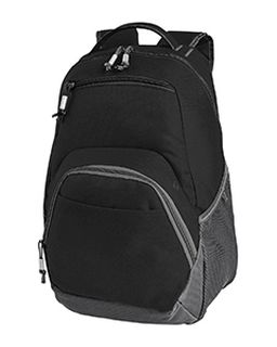 Rangeley Computer Backpack-Gemline
