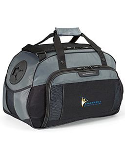 Ultimate Sport Bag-