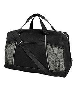 Champion Sport Bag-