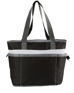 Vineyard Insulated Tote-