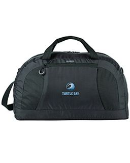 American Tourister Voyager Packable Duffel-Gemline