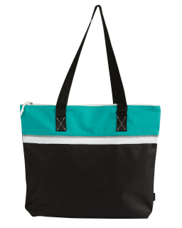 Muse Convention Tote-Gemline