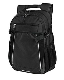 Pioneer Computer Backpack-Gemline
