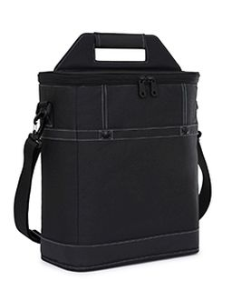 Imperial Insulated Growler Carrier-