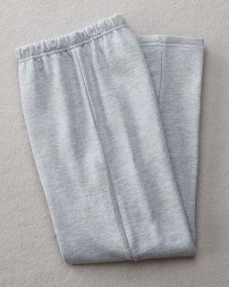 Youth Heavy Blend™ 50/50 Open-Bottom Sweatpants-