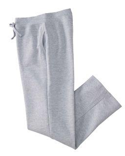 Ladies Heavy Blend™ 50/50 Open-Bottom Sweatpants-