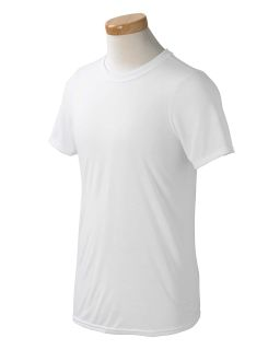 Adult Performance® Adult 5 Oz. T-Shirt-