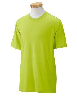 Adult Performance® Adult 5 Oz. T-Shirt-