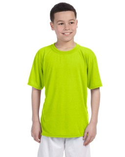 Youth Performance® Youth 5 Oz. T-Shirt-