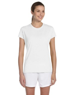 Ladies Performance® Ladies 5 Oz. T-Shirt-