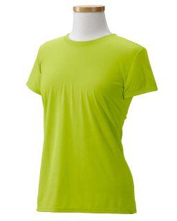 Ladies Performance® Ladies 5 Oz. T-Shirt-