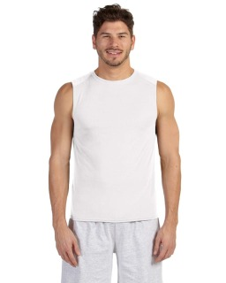 Adult Performance® Adult Sleeveless T-Shirt-