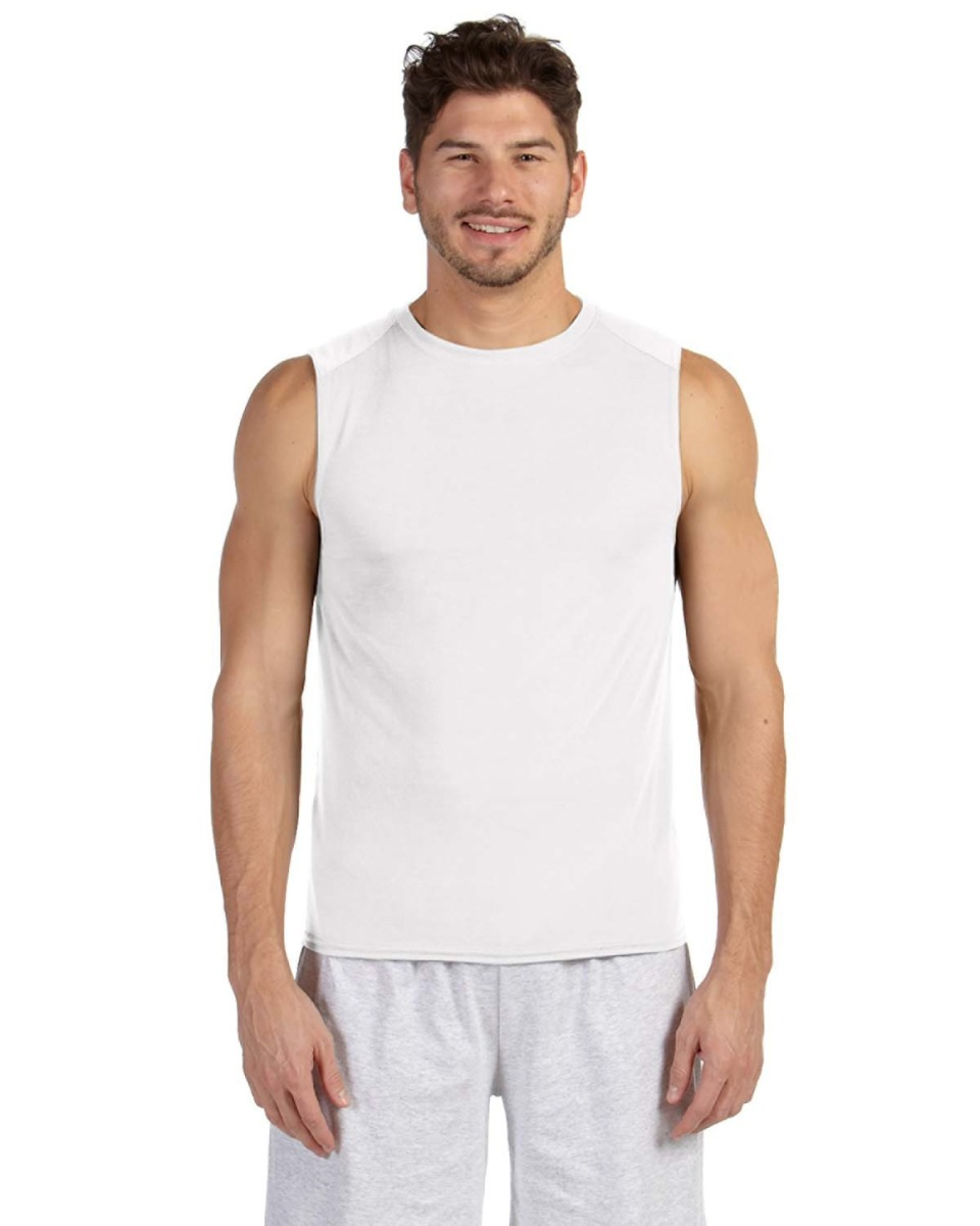 8492cd68 Buy Sleeveless T Shirts - DREAMWORKS