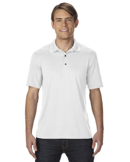 Adult Performance® 4.7 Oz. Jersey Polo-Gildan