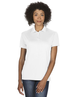 Ladies Performance® 4.7 Oz. Jersey Polo-