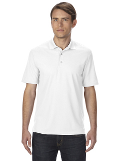 Adult Performance® 5.6 Oz. Double Pique Polo-Gildan