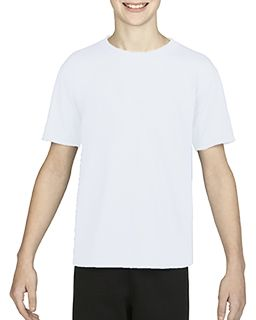 Youth Performance® Youth Core T-Shirt-