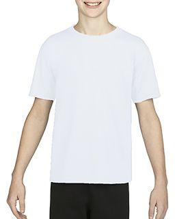 Youth Performance® Youth Core T-Shirt-Gildan