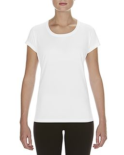 Ladies Performance® Core t-Shirt-