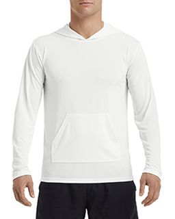 Adult Performance® Adult Hooded t-Shirt