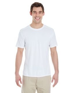 Adult Performance® Adult 4.7 Oz. Tech T-Shirt-Gildan