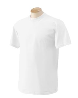 Adult Heavy Cotton� 5.3 oz. T-Shirt-Gildan