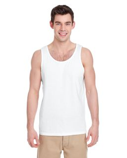 Adult Heavy Cotton� 5.3 Oz. Tank-