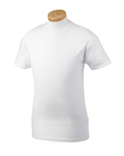 Adult Softstyle® 4.5 Oz T-Shirt-