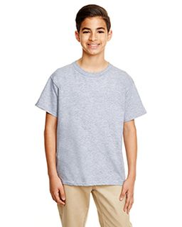 Youth Softstyle® 4.5 Oz. T-Shirt-