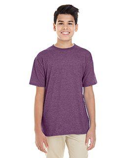 Youth Softstyle® 4.5 Oz. T-Shirt-Gildan