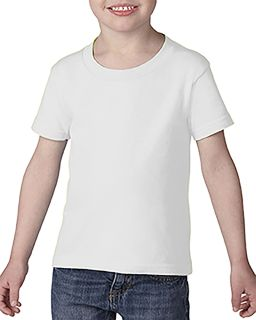 Toddler Softstyle® 4.5 Oz. T-Shirt-
