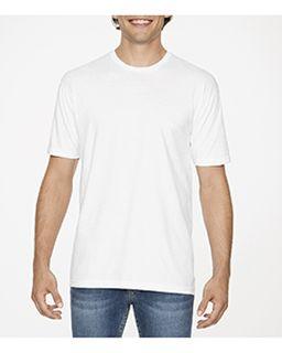 Adult Softstyle Ez Print T-Shirt-