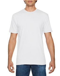 Mens Softstyle Cvc T-Shirt-