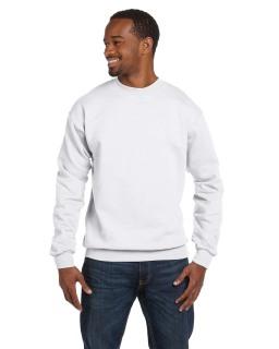 Adult Premium Cotton® Adult 9 Oz. Ringspun Crew-