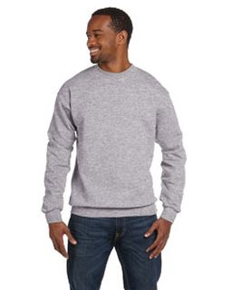 Adult Premium Cotton® Adult 9 Oz. Ringspun Crew-