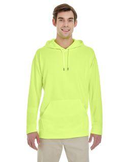 Adult Performance® 7 Oz. Tech Hooded Sweatshirt-
