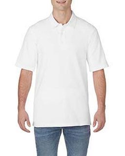 Dryblend® Adult Cvc Polo-