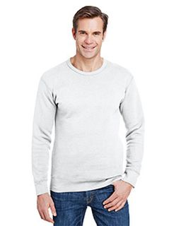 Hammer™ Adult Crewneck Sweatshirt-