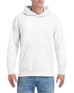 Hammer™ Adult 9 Oz. Hooded Sweatshirt-Gildan