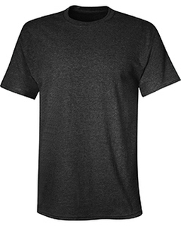 Adult X-Temp® Triblend T-Shirt-