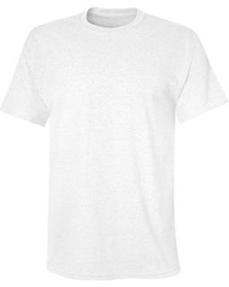 Adult X-Temp® Triblend T-Shirt-