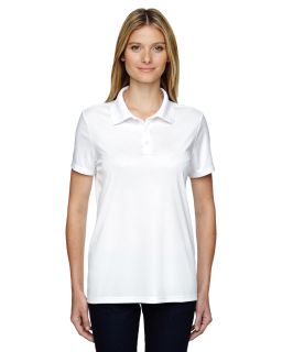 Ladies 4 Oz. Cool Dri® With Fresh Iq Polo-