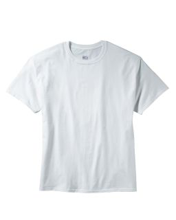 Mens Tall 6.1 Oz. Beefy-T®-