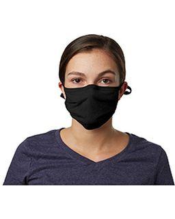 Adult 2-Ply Adjustable Mask-