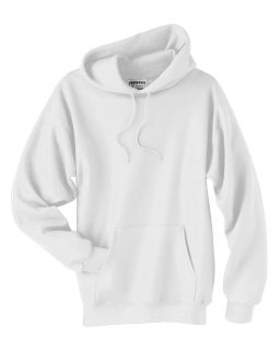 Adult 9.7 Oz. Ultimate Cotton® 90/10 Pullover Hood-