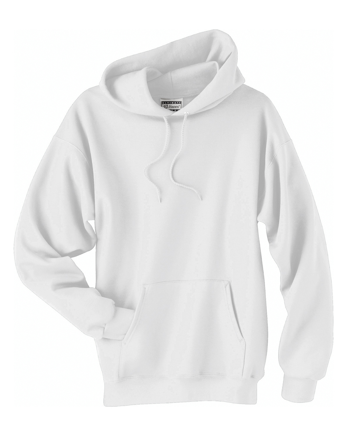 Sweatshirts | Fleece